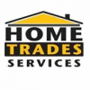 Home Trades Services