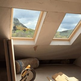 What you ought to know about Tenement Loft Conversions