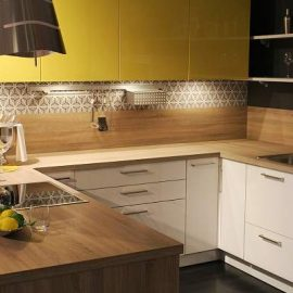 7 Design Tips for a Fabulous New Kitchen